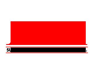adasulama-logo