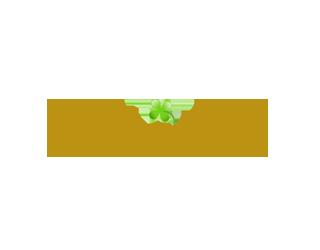 aktaryum-logo
