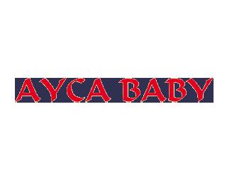 ayca-baby-logo