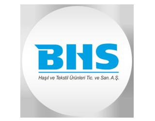 bhs-tekstil-logo