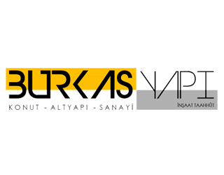burkas-yapi-logo
