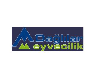 daglilar-meyvecilik-logo