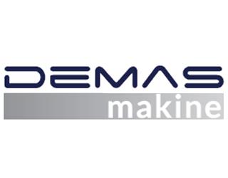 demas-makine-logo
