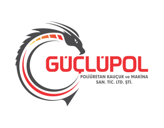 guclupol-logo