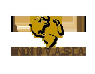innovasia-logo