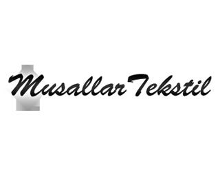 musallar-tekstil-logo
