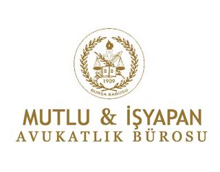 mutluhukuk-logo