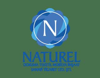 naturel-grubu-logo