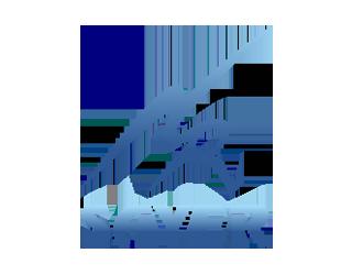 sayer-tekstil-logo