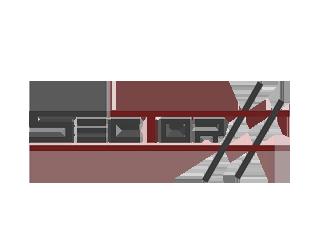 sector-makine-logo