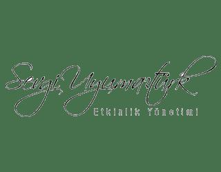 sevgi-uyumazturk-logo