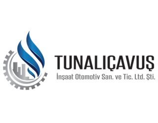 tunali-cavus-logo