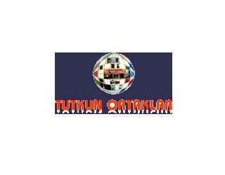 tutkun-ortaklar-logo