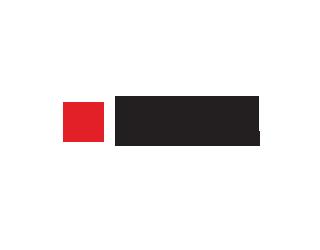 ziyaoglu-tekstil-logo