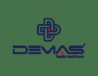 Demas Logo
