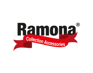 Ramona Aksesuar Logo